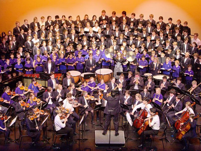 whole_school_concert_1.original800x600.jpg